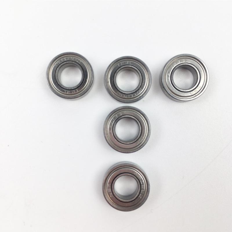 10 Pieces South Korea Saeyang Saeshin Marathon Micromotor Handpiece Bearing All Size Choosing