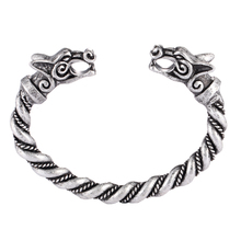Buy chunky silver bangle and get free shipping on AliExpress.com b19bd33f8c71