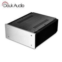 Audio (W211 D257mm) Douk