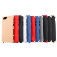 Ultra Slim Aluminum Case PC Men Metal Mobile Phone Cases For Xiaomi Redmi PRO Note 4