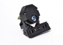 2PCS/LOT BRAND NEW KSS-213B KSS 213B KSS213B KSS-213B Radio CD Player Laser Lens Optical Pick-ups Bloc Optique