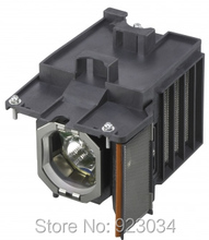 LMP-H330 Projector lamp with housing for  SONY  VPL-VW1000ES