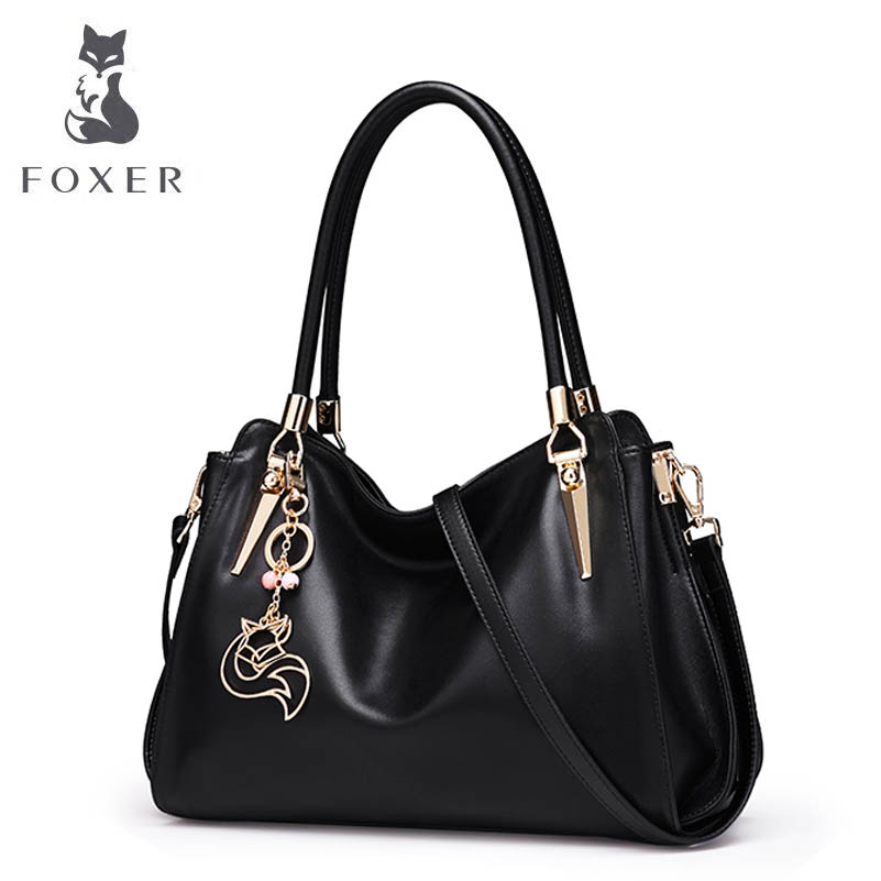 Fashion tote bag 2018 new handbags fashion European and American shoulder bag 2017 autumn european and american fashion women s handbags high end atmosphere banquet tote bag dhl speedy shipping