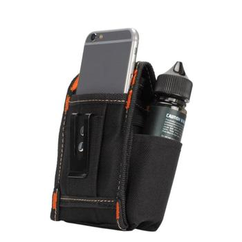 Vape Pocket Tool Bag