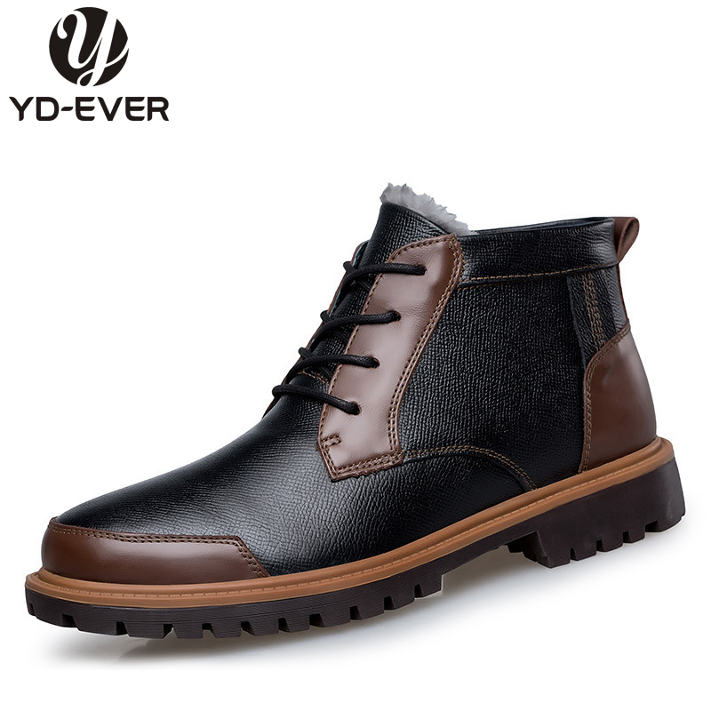 Online Get Cheap Men Long Shoes -Aliexpress.com | Alibaba Group