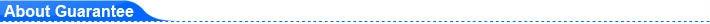 SnowHu для GoPro аксессуары мини чехол держатель монопод штатив адаптер для Go Pro герой 7 6 5 4 доставка SJ4000 Xiaomi Йи камеры GP03