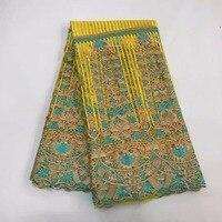 100 Cotton Holland Wax Fabric Hot Sale African Ankara Super Wax Fabric For Dress Good Quality
