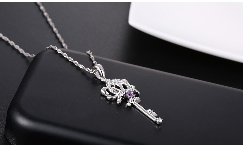 silver pendants CAP03353SB-1 (3)