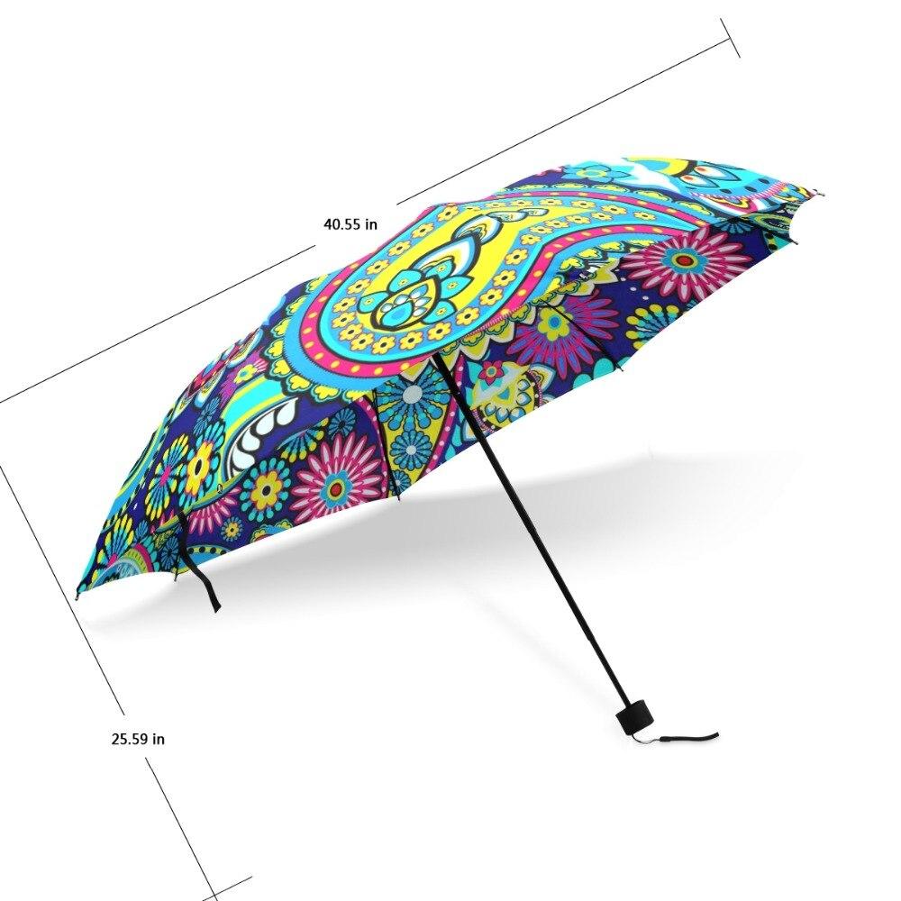 guarda chuva personalizado