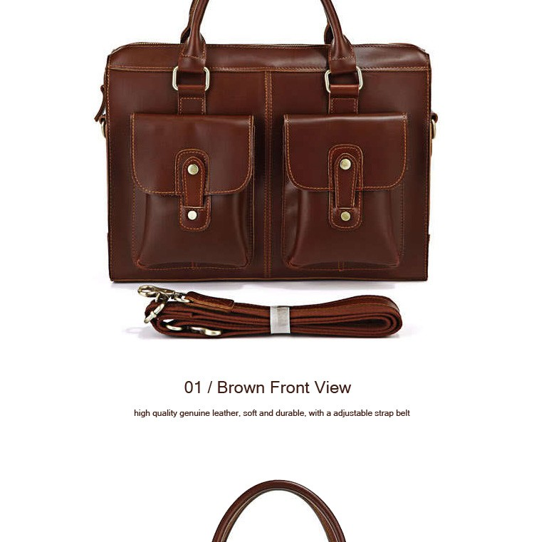 men-travel-bag_04