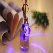 Высокое качество креативный подарок красосветильник мини красочная