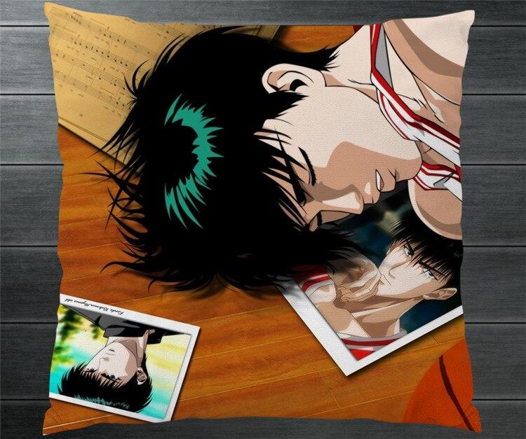 Aliexpress.com : Buy Anime SLAM DUNK Rukawa Kaede Fanart