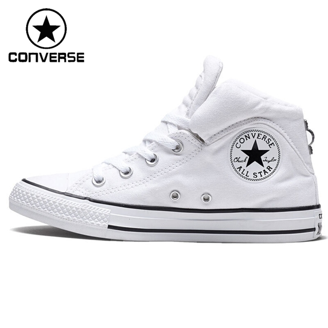 converse skate shoes women