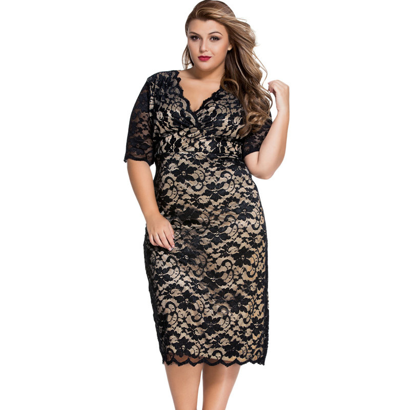 Compare Prices on Plus Size Great Gatsby Dresses- Online Shopping ...