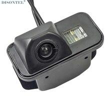 Автомобильная камера заднего вида для TOYOTA SIENNA/SCION XB XD/URBAN CRUISER/AURIS/SIENNA парковочная камера