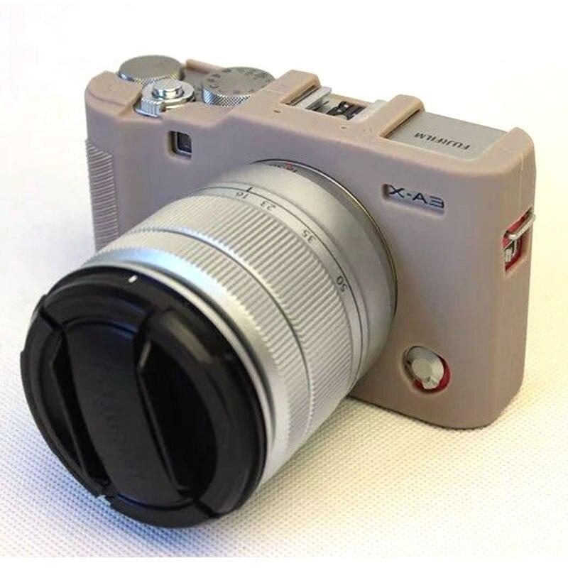 Fuji Fujifilm Xa3 Xa 3 Xa10 10fuji Xa104