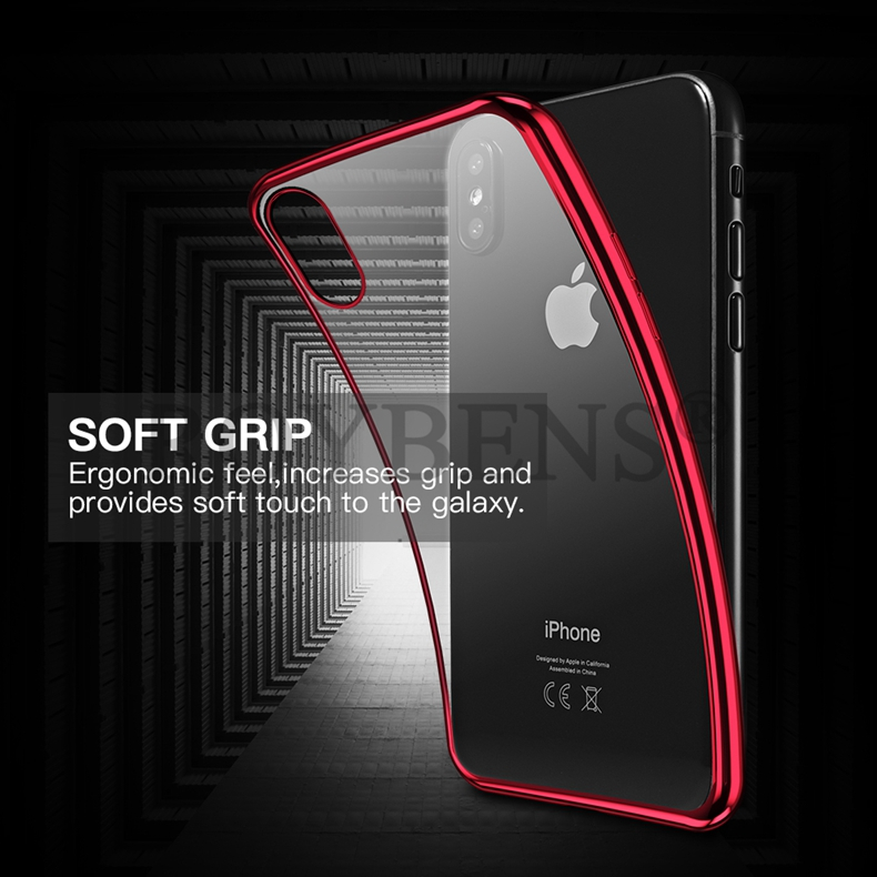 iPhone 8 Case (8)