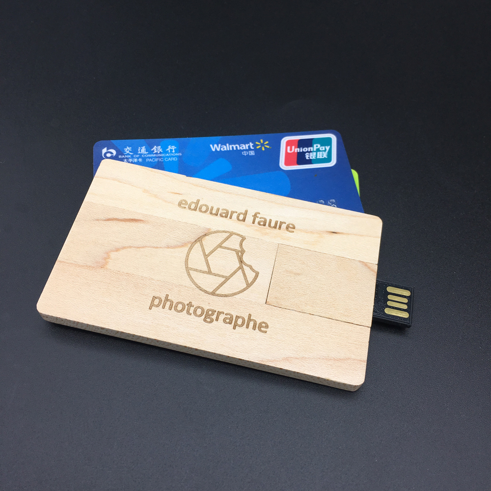 Business card usb flash drive image collections free business cards online shop 20pcs wooden business card usb flash drive with online shop 20pcs wooden business card magicingreecefo Gallery