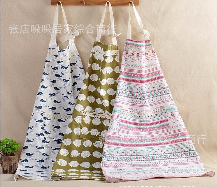 10pcs Lot Solid 20x20cm Microfiber Fabric Candy Towel Gift