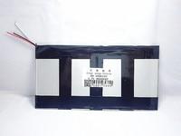 3 7V 8000mAh For Teclast X98 Air 3G P98 3G Chuwi V99i Tablet PC Battery 3