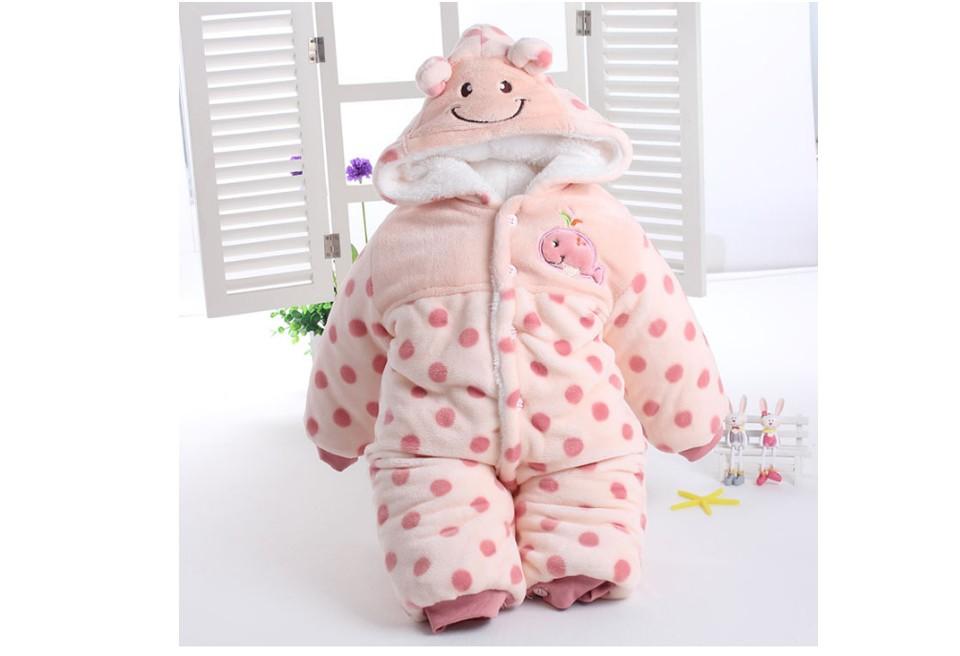 baby-coat_28