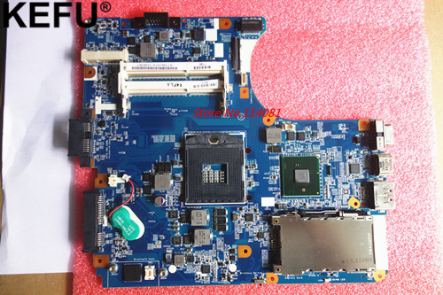 A1794331A M971 MBX-223 FIT FOR SONY VPCEA NOTEBOOK PC MOTHERBOARD MBX 223,AVAILABLE NEW mbx 224 m960 laptop motherboard suitable for sony vpceb notebook pc mainboard a1771575a a1771577a hm55 available new
