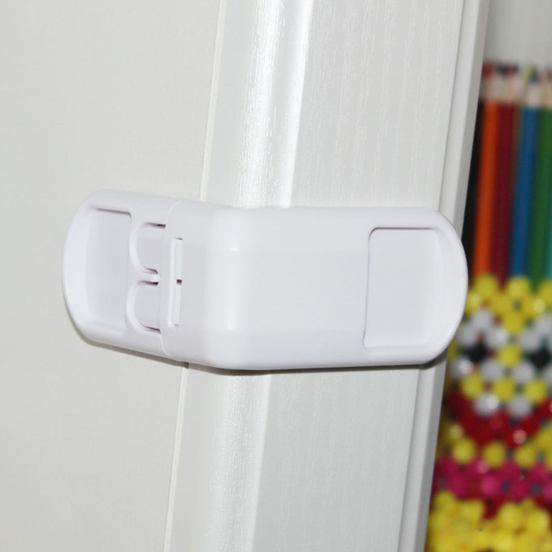 5 Pcs Drawer For Children Safety Baby Door Safety Table Corner/ Baby Safty Products Corner Cover