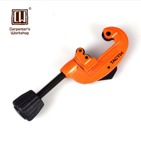 Pipe Cutter Heavy Duty Cutter Steel Tube Copper Tube Aluminum Pipe Cutter Tool Stainless Steel Corrugated Pipe Cutter pipe tube belt sanders polisher stainless steel tube polishing machine