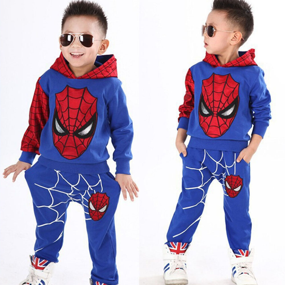 samgami-baby-spider-man-font-b-marvel-b-font-comic-classic-child-costume-costumes-2-pieces-together-wearing-sports-clothing-jacket-pants-set