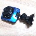 cheap dash cam 2.4 inch LCD mini car dvr cheap mini car dvr gt300 for gifts