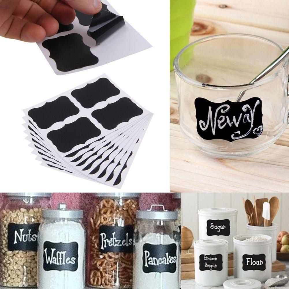 online get cheap glass jars labels aliexpress com alibaba group