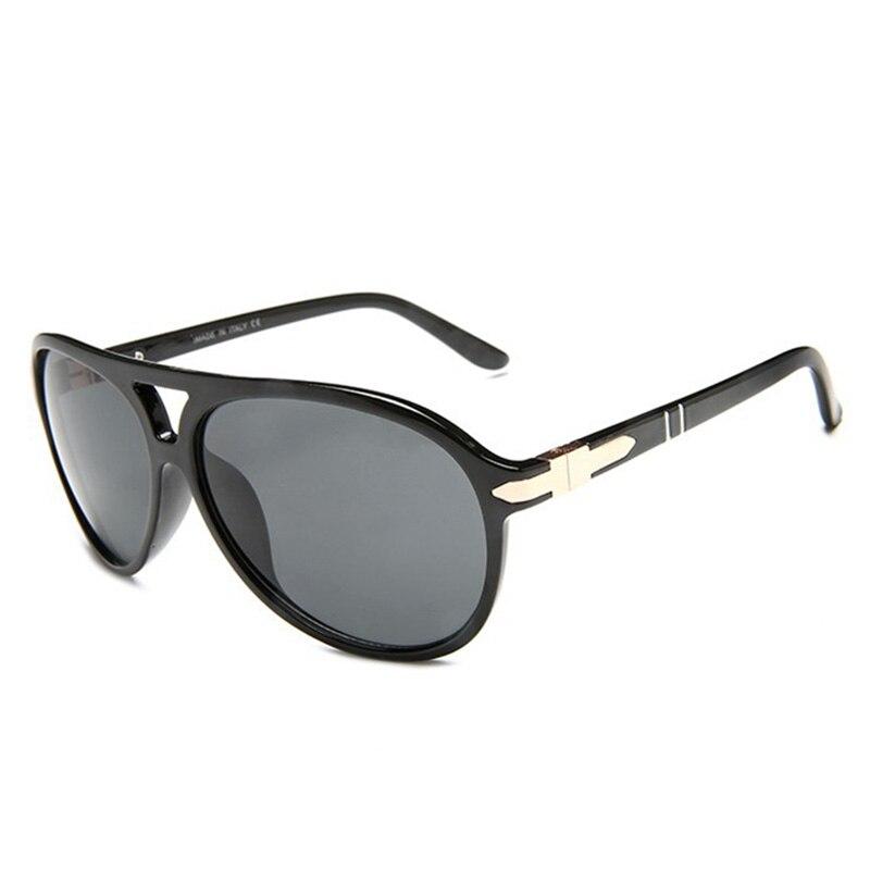 d79d8529287 Vazrobe Mens Sunglasses Brand Original Designer Sun Glasses for Man Female  Vintage Aviation Sunglass Women Wholesale