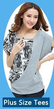 plus-size-clothing-_02