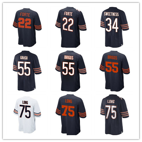 kyle long jersey cheap