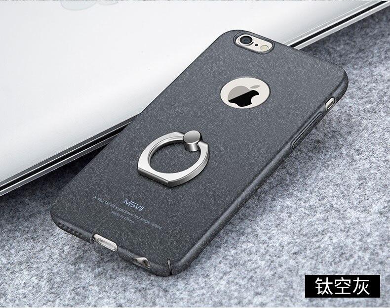 Γνήσια θήκη για απλό και παγωμένο - Ανταλλακτικά και αξεσουάρ κινητών τηλεφώνων - Φωτογραφία 4