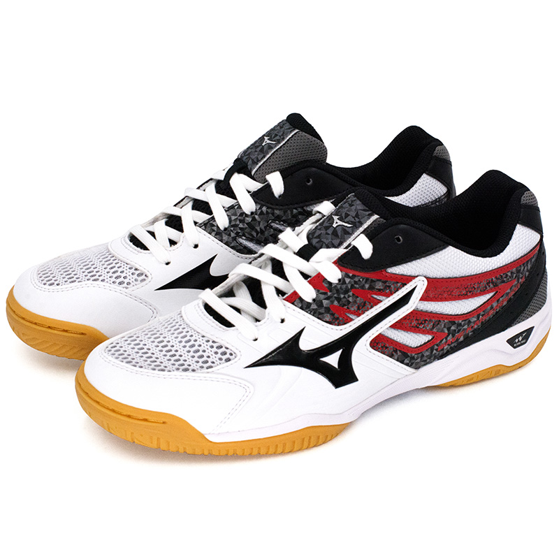mizuno shoes size table for womens in europe