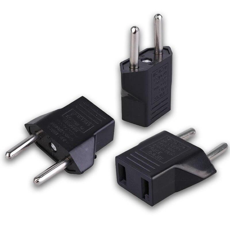 European travel plug adapter ove shower doors