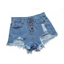 Cheap ladies jeans online shopping-the world largest cheap ladies