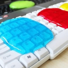 Keyboard Cleaner