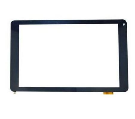 Witblue New For 10.1 Vonino Druid L10 4G Tablet touch screen panel Digitizer Glass Sensor replacement Free Shipping witblue new for 10 1 ginzzu gt 1020 4g tablet touch screen panel digitizer glass sensor replacement free shipping