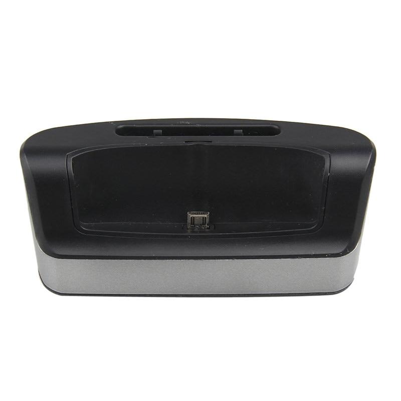 LG G4 üçün Pulsuz Göndərmə İkili Sinx Telefon Batareya Şarj - Cib telefonu aksesuarları və hissələri - Fotoqrafiya 5