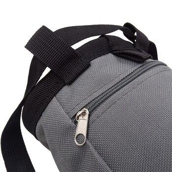 Sack Rock Climbing, Chalk Bag Waterproof Pocket 3