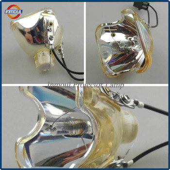 цена на Inmoul Replacement Projecot Lamp Bare Bulb for SANYO LP Z2000 /  PLV Z800 POA-LMP114