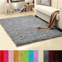 Alfombras para el hogar  salas de estar  modernas alfombras antideslizantes  suministros para el hogar  alfombrillas suaves y cómodas  suministros para el hogar RYUP|Alfombra| |  -