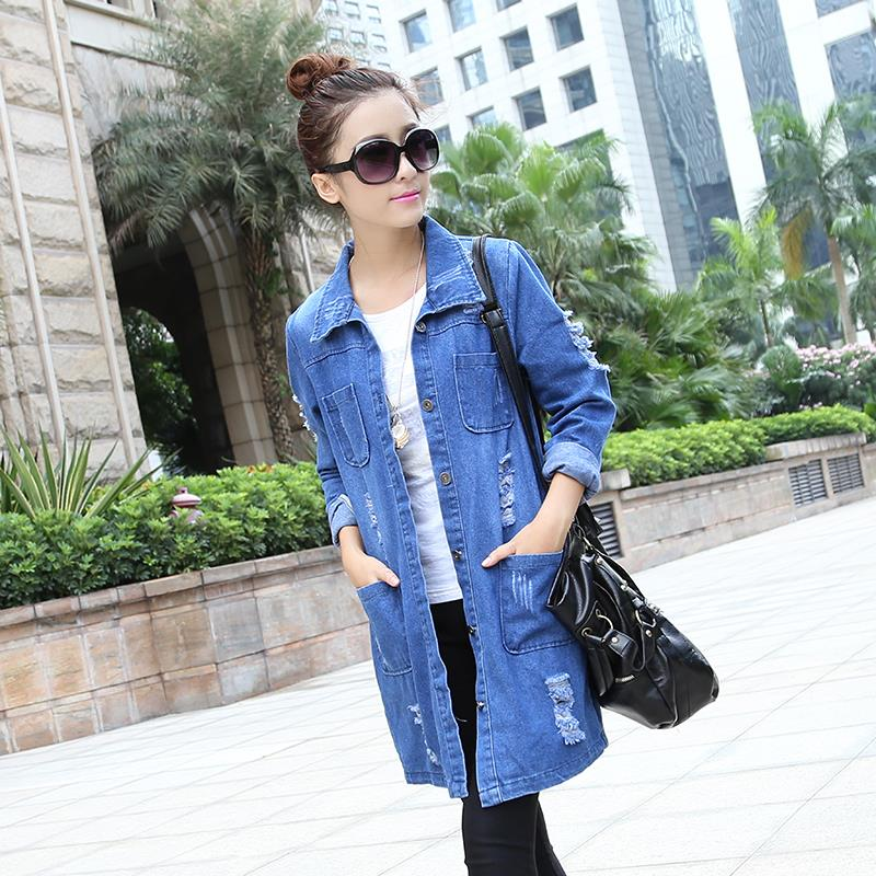 Popular Summer Overcoat-Buy Cheap Summer Overcoat lots from China