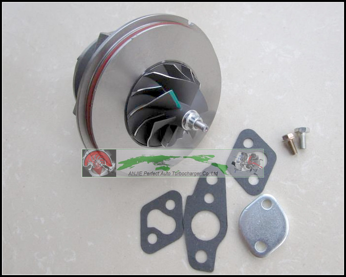 Turbo Cartridge CHRA CT12B 67040 17201-67010 17201-67040 For TOYOTA LANDCRUISER HI-LUX 4 Runner 1KZ-TE KZN130 3.0L Turbocharger цена