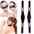 World store Face Lift Up Belt Sleeping Mask Massage Slimming Face Shaper Anti-Aging slow down the masseter/reduce wrinkles