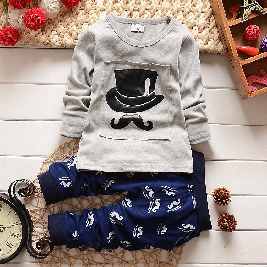 baby clothing set (15)