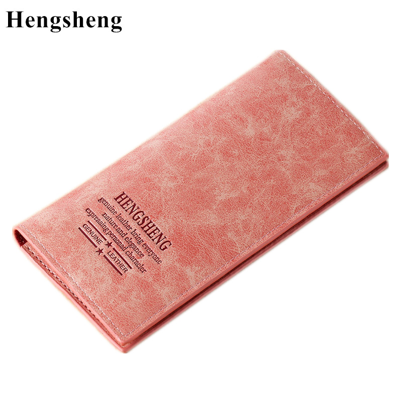 New Designer Brand Women's Purse Sale Soft Slim Leather Wallets Female Credit Card Holders Zipper Pocket Top Quality Clutch bags new arrival 2017 wallet long vintage man wallets soft leather purse clutch designer card holders business handbags clips