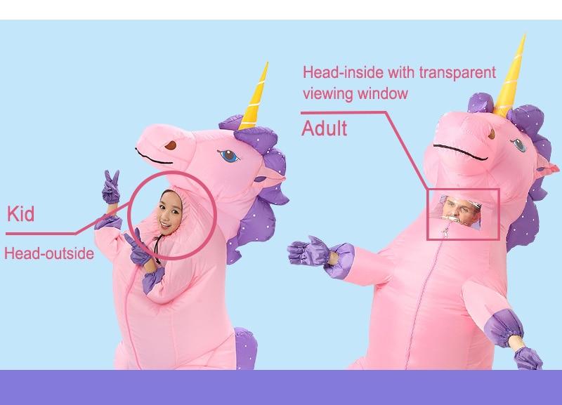 unicorn inflatable costume_09